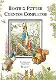Libros Descargar PDF Cuentos completos Beatrix Potter (PDF y EPUB) Espanol Gratis