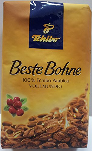 tchibo-beste-bohne-whole-beans-500g