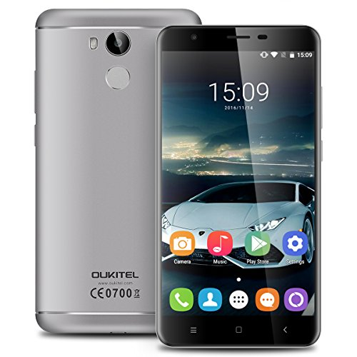 oukitel-u15-pro-55-inch-4g-android-60-mt6753-octa-core-3g-ram-32g-rom-smartphone-ips-hd-screen-dual-
