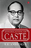 #7: Annihilation Of Caste