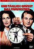 Und Täglich Grüsst das Murmeltier-15th Anniversar [Import allemand]