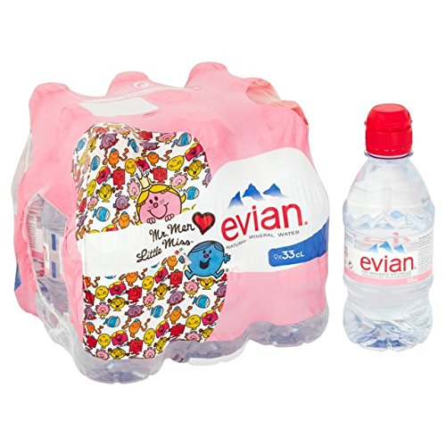 evian-still-mineral-water-kids-9-x-33cl