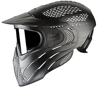 Paintball Maske Bild