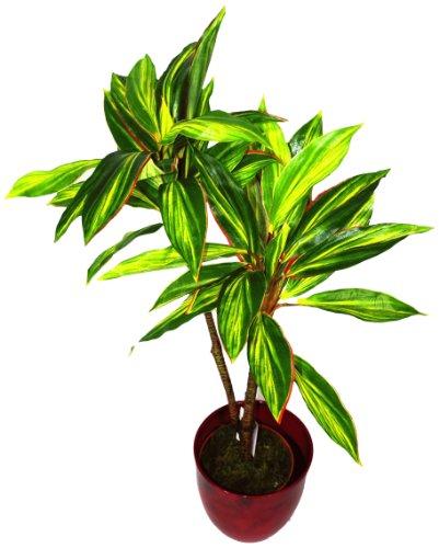 geko-grande-3ft-90-cm-dracaena-artificial-grande-casa-planta-interior-o-al-aire-libre-uso