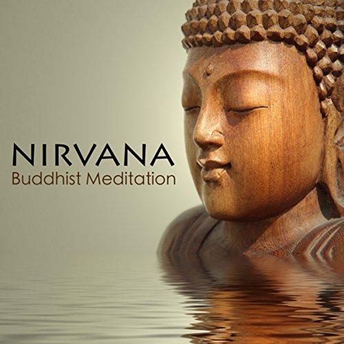 Nirvana Buddhist Meditation - ...