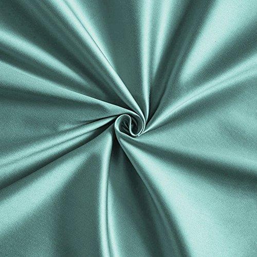 JIEJIEDE Knitterarm bettwäsche,Baumwolle bettdecke gemütlich weich für alle Jahreszeiten Satin Queen King Size-D 245x270cm(96x106inch) (106 96 Bettbezug X)