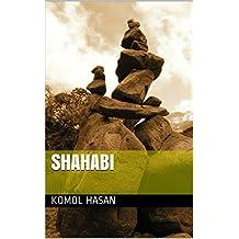 shahabi (Galician Edition)