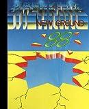 (Reprint) 1988 Yearbook: Thousand Oaks High School, Thousand Oaks, California