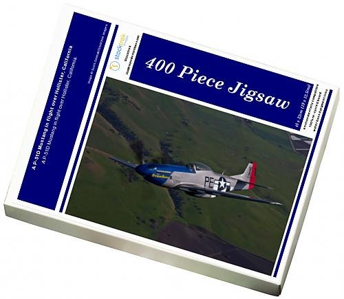 photo-jigsaw-puzzle-of-a-p-51d-mustang-in-flight-over-hollister-california