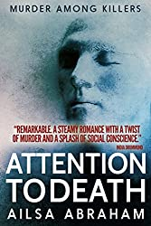 Attention to Death