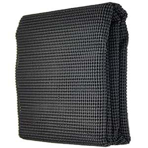 auto kfz antirutschmatte kofferraum teppich 120 x 100 cm zuschneidbar auto. Black Bedroom Furniture Sets. Home Design Ideas