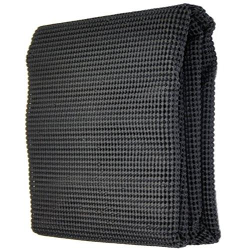 Auto KFZ Antirutschmatte Kofferraum Teppich 120 x 100 cm zuschneidbar