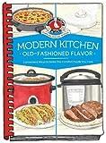 Die besten Crock-Pot Blenders - Modern Kitchen, Old-Fashioned Flavors (Everyday Cookbook Collection) Bewertungen