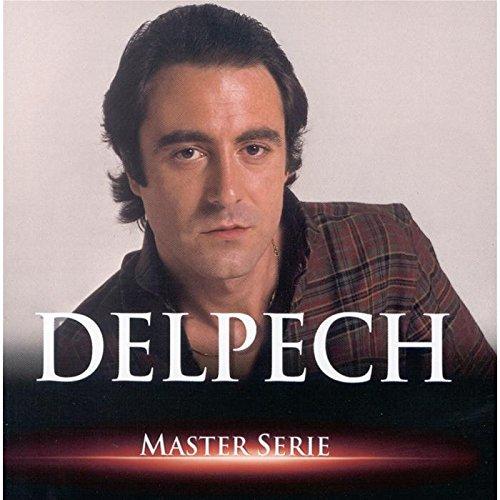 Master Serie Vol 1 / Master Serie Vol 2