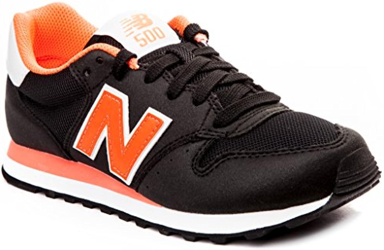 Buty damskie New Balance GW500KWS-35  Zapatos de moda en línea Obtenga el mejor descuento de venta caliente-Descuento más grande