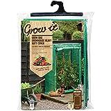 Funda reforzada de repuesto para bolsas para invernadero