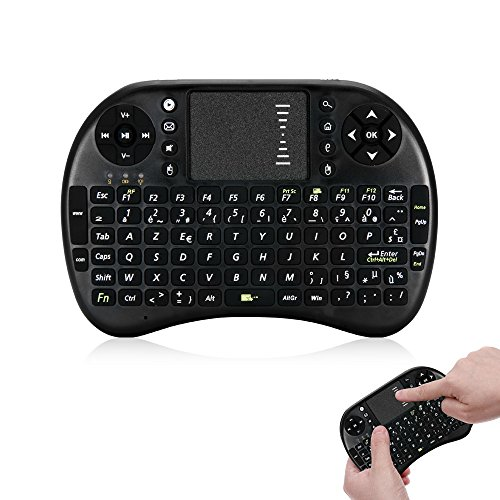 measy-24-g-mini-clavier-sans-fil-kodi-xbmc-pave-tactile-souris-combo-multimedia-portable-android-key