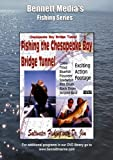 FISHING THE CHESAPEAKE BAY [DVD] [NTSC]