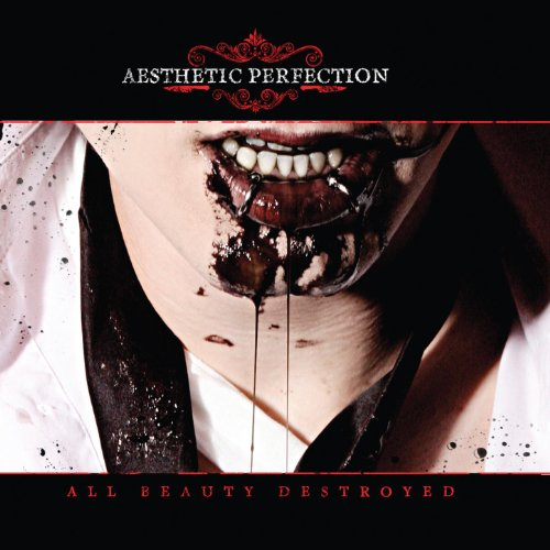 All Beauty Destroyed