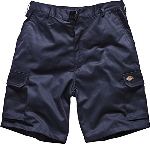 dickies-redhawk-cargo-shorts-navy-blue-36