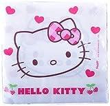 Hello Kitty Servietten,20 Stk.