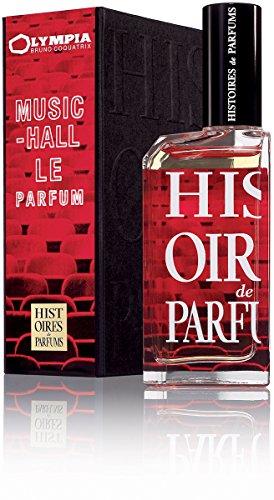 histoire-de-perfumes-hist-olympia-edp-vapo-60-ml-1er-pack-1-x-60-ml