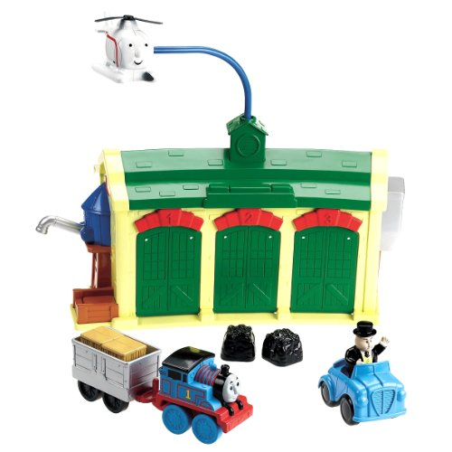 thomas-and-friends-tidmouth-sheds-engine-depot-playset