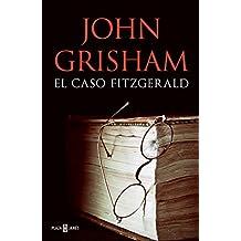 El caso Fitzgerald (EXITOS)