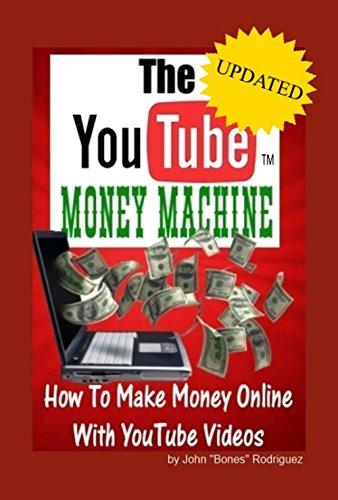 Lee este libro gratis con Kindle Unlimited