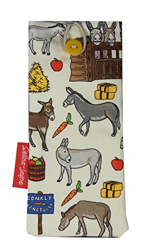 selina-jayne-donkey-limited-edition-designer-soft-fabric-glasses-case