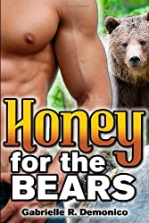 Honey for the Bears