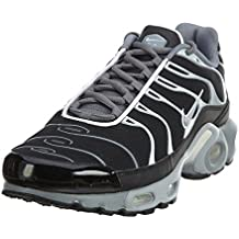 nike tn requin amazon