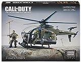 Mega Bloks 06816U - Call of Duty, Attacco in Elicottero