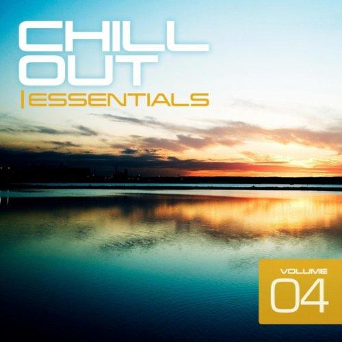 Sunset (Matt Holliday Remix)