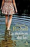 La Maison du lac (ROMAN) - Format Kindle - 9782714459862 - 12,99 €