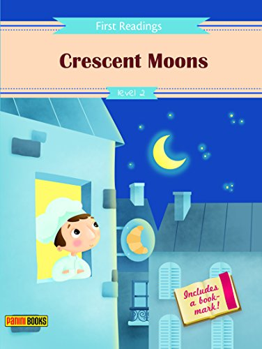 crescent-moons-level-2-first-readings