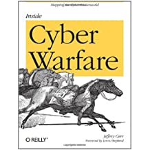 Inside Cyber Warfare