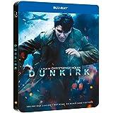 Dunkirk - Steelbook