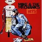 Mike & The Mechanics Hits