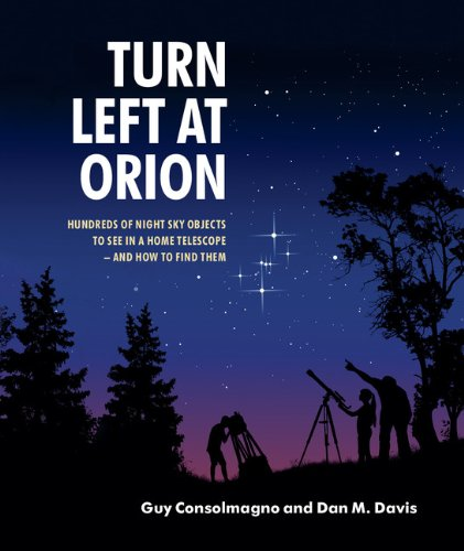 turn-left-at-orion