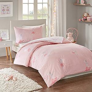 Mädchen Bettwäsche Bügelfrei Günstig Online Kaufen Dein Möbelhaus
