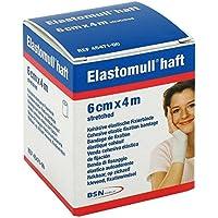 ELASTOMULL haft BND M4x 6cm preisvergleich bei billige-tabletten.eu