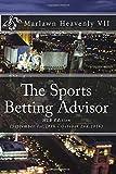 The Sports Betting Advisor: Mlb Edition September 1st,2016 - October 2nd,2016: Volume 27 (Sba Sharks)
