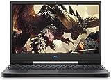 Dell G5 15 5000