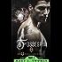 Fossegrim: A Fantasy Adventure Based in Scandinavian Folklore (Undraland Book 3)