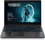 "Lenovo Ideapad L340 Notebook Gaming, Display 15,6"" Full HD IPS, Processore Intel Core i5-9300H, 1TB HDD+128GB SSD, RAM 8GB, Scheda Grafica GTX 1050 da 3GB, Windows 10, Black"