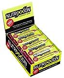 Nutrixxion Energy Bar Box 25x55g Riegel Frucht-Joghurt