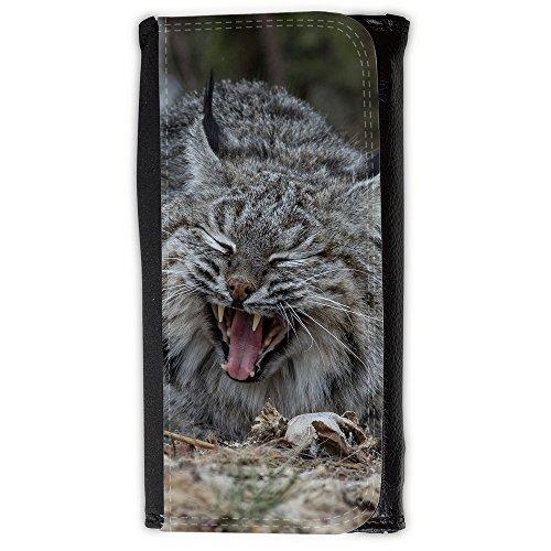 portemonnaie-geldborse-brieftasche-f00022981-gahnende-grau-bobcat-large-size-wallet
