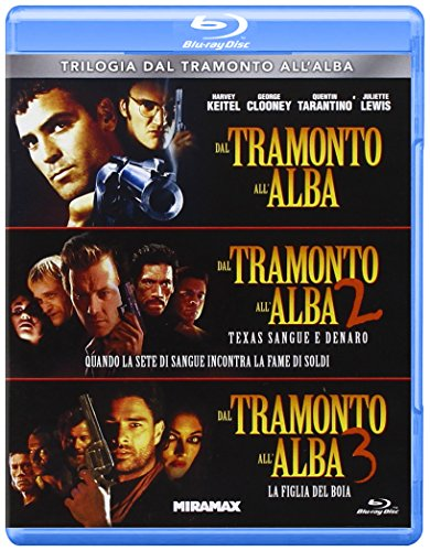 dal-tramonto-allalba-trilogia-3-blu-ray-italia-blu-ray