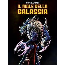 Il Male della Galassia